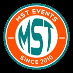 MST Events (Main Logo)-02